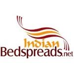 Indianbedspreads.net