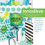 Innovativepackaginggroup.com
