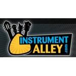 Instrumentalley
