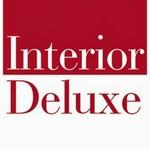 Interior Deluxe