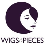 Wigs and Hair Pieces