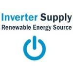 Invertersupply.com