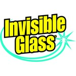 Invisibleglass.com