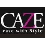 iPhone Caze
