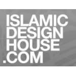 islamicdesignhouse.com