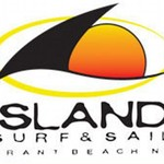 Island Surf and Sail