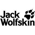 Jack Wolfskin NEW