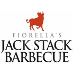 Jack Stack Barbecue