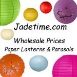 Jadetime.com
