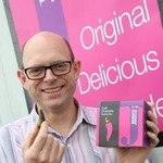 Jameschocolates.co.uk
