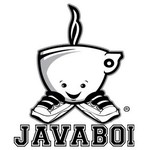 Javaboiindustries.com