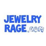 Jewelryrage.com