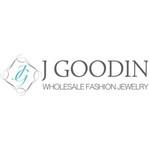J. Good-In, Inc.