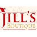 Jill's Boutique