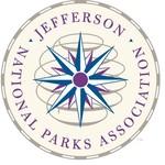 Jefferson National Parks Association