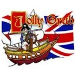 The Jolly Grub Store