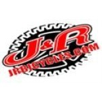 JR Bicycles BMX Superstore