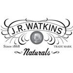 Watkins Incorporated