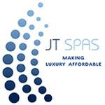 jtspas.co.uk
