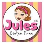 Julesglutenfree.com