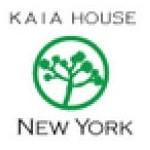 Kaiahouse.com