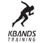 Kbands Training