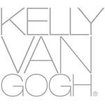 KellyVanGogh