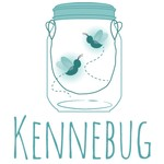 Kennebug Boutique Jewelry