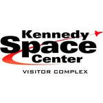 graphic about Kennedy Space Center Printable Coupons named 17% Off Kennedy House Centre Discount coupons Promo Codes - 2019