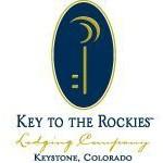 Key To The Rockies