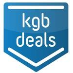 kgbdeals.co.uk