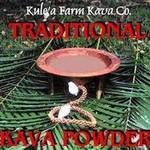 Kick Back With Kava