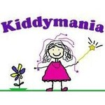 Kiddymania