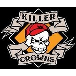 Killer Crowns