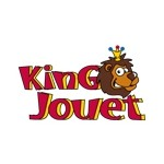 Groupe King Jouet