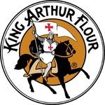 photograph regarding King Arthur Flour Printable Coupon titled 55% Off King Arthur Flour Discount coupons Promo Codes - Sept. 2019