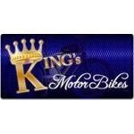 Kingsmotorbikes