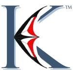 Kites Inc.