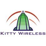 Kittywireless.com