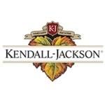 Kendall-Jackson Winery
