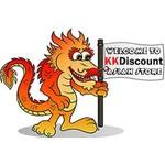 KKDiscount.com