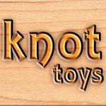 Knot Toys Limited