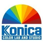 Konica Color Lab