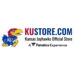 University Of Kansas Athletics