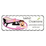 LabelCreations.com
