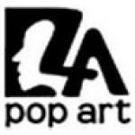 LA Pop Art