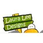 Laura Lee Designs UK