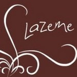 Lazeme Ltd.