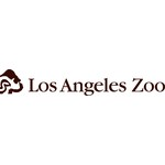 Los Angeles Zoo & Botanical Gardens: LA Zoo Lights - See traveler reviews, candid photos, and great deals for Los Angeles, CA, When I visited the Zoo was trending and we couldn't get the coupon to load. Ask KoreanConven about Los Angeles Zoo & Botanical Gardens TripAdvisor reviews.