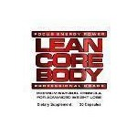 Lean Core Body